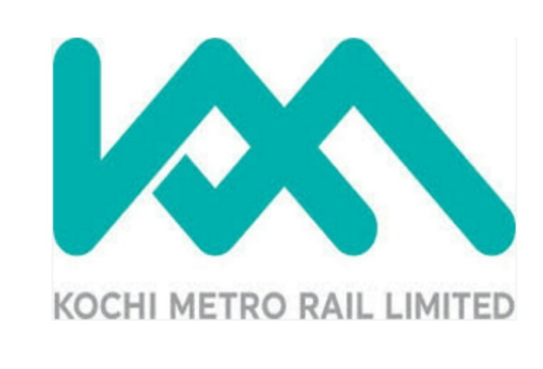 kochi-metro-rail-limited-planning-to-venture-into-real-estate.jpg