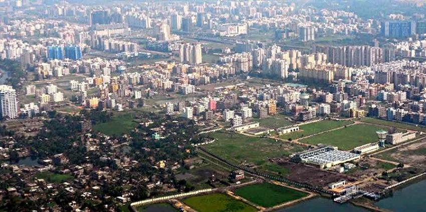 kolkata-municipal-corporation-to-reward-waste-recycling-&-segregation-at-housing-projects.jpg
