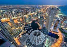 looking-for-a-new-place-in-dubai