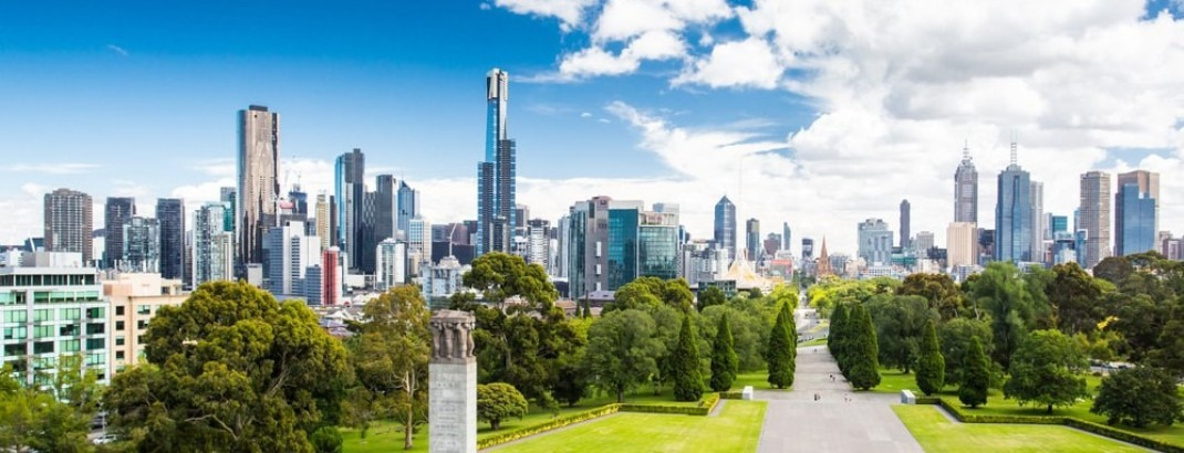 melbourne-home-prices-witness-steady-growth.jpg