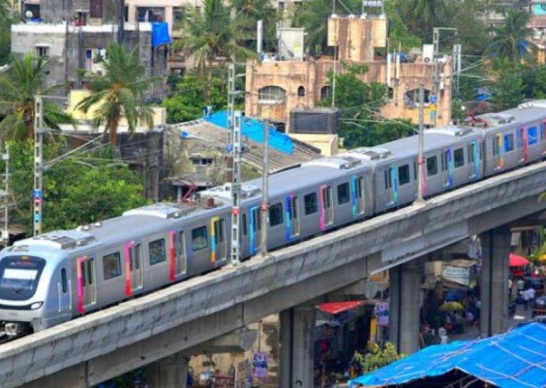mmrc-planning-real-estate-ventures-for-raising-funds-for-third-phase-of-metro-project.jpg
