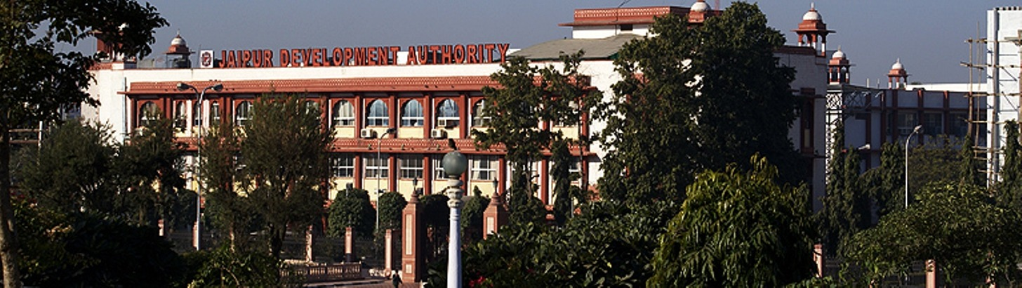 new-farmhouse-scheme-to-be-launched-by-jaipur-development-authority.jpg