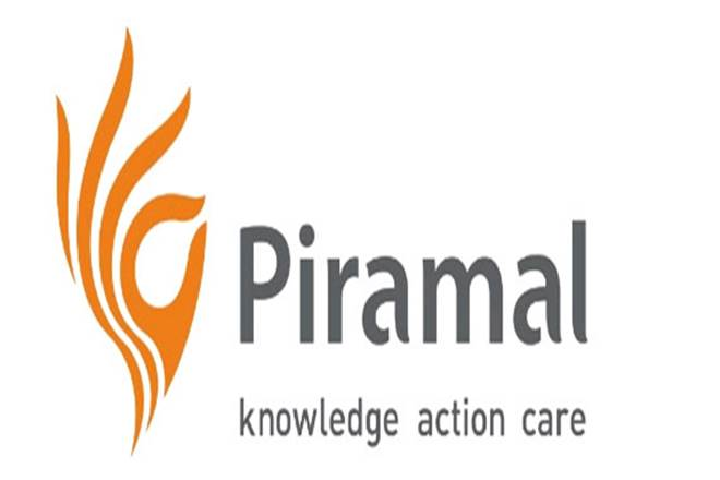 piramal-enterprises-buy-office-space-in-kurla-mumbai