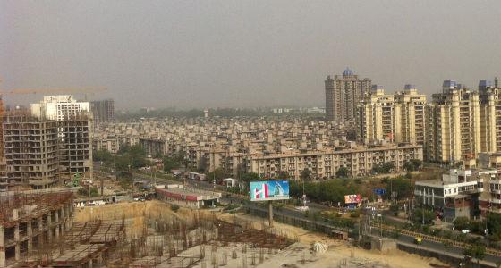 property-in-yeshwanthpur-bangalore