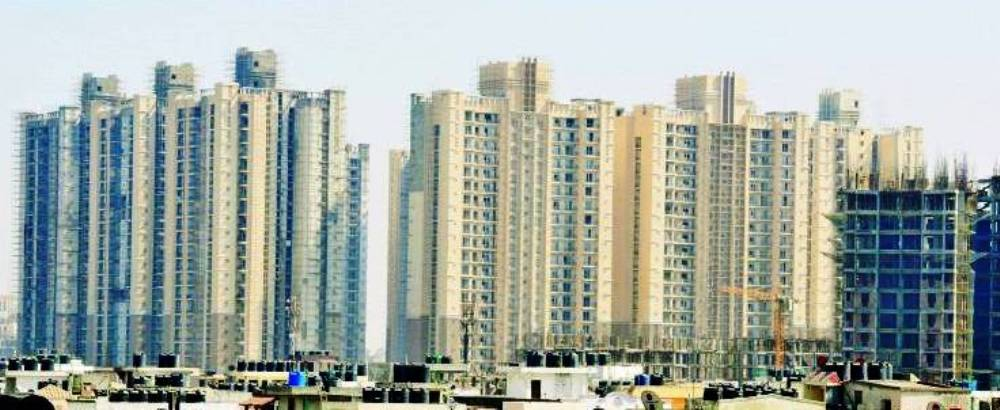residential-property-is-still-the-best-investment-option.jpg