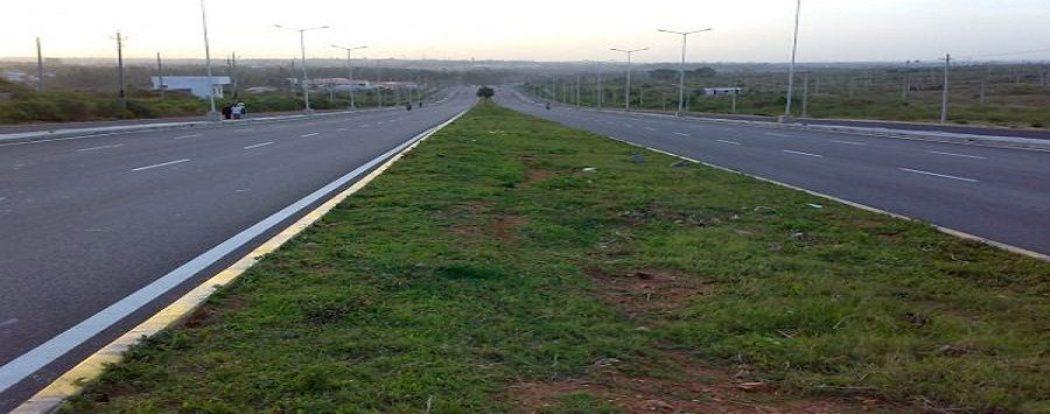 should-you-consider-investing-in-kanakapura-road.jpg