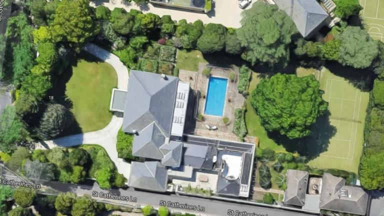 toorak-mansion-grabs-title-of-most-expensive-home-in-melbourne.jpg