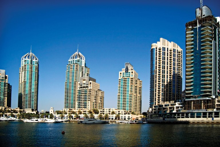 unutilized-urban-land-is-new-growth-driver-for-dubai-real-estate.jpg