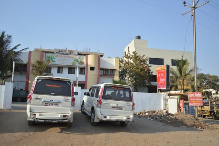 wagholi-may-be-a-good-investment-destination-in-pune.jpg