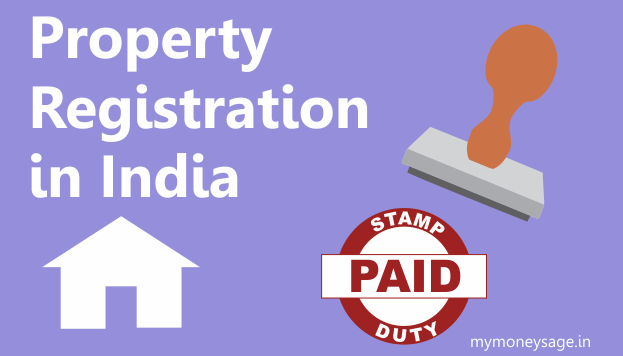 RERAProperty Registrations