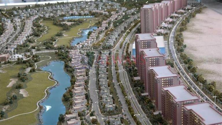 affordable-housing-boom-may-lure-residents-to-dubai.jpg