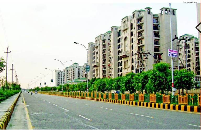 buyers-ask-for-registration-based-on-circle-rates-of-2010-in-noida-extension.jpg