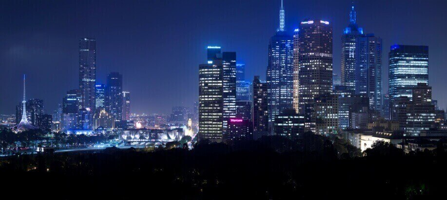 chinese-real-estate-buyers-prefer-melbourne-above-all-else.jpg
