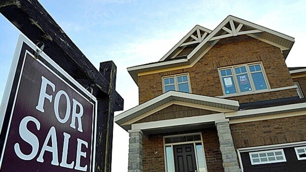 Despite the cooling in house prices, the condo boom persists in Toronto