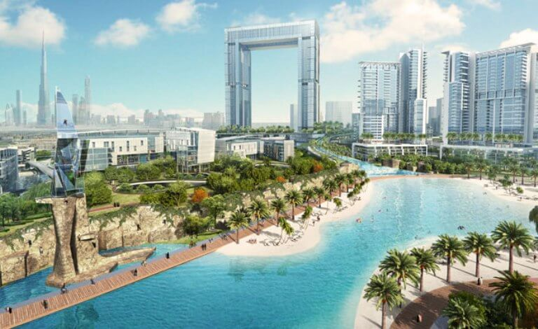 dubai-canal-gets-new-premium-tower.jpg