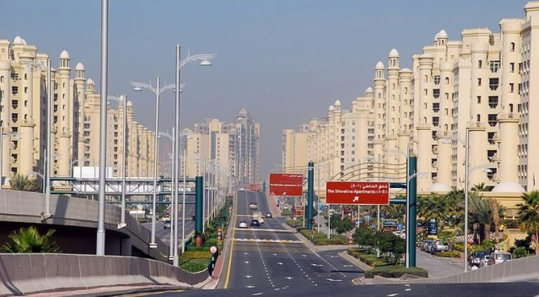 dubai-homeowners-increasingly-opt-for-second-homes.jpg