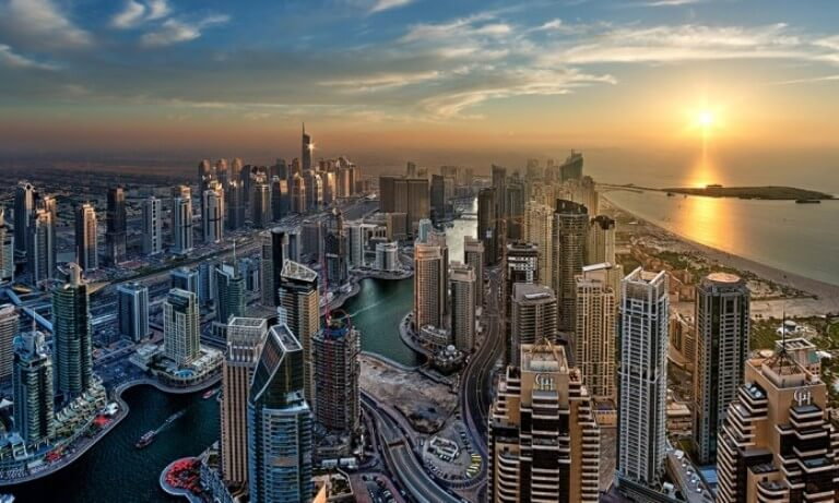 dubai-realty-may-post-gains-due-to-weak-dollar.jpg