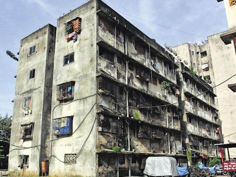 government-of-maharashtra-announces-redevelopment-policy-for-tenanted-buildings.jpg
