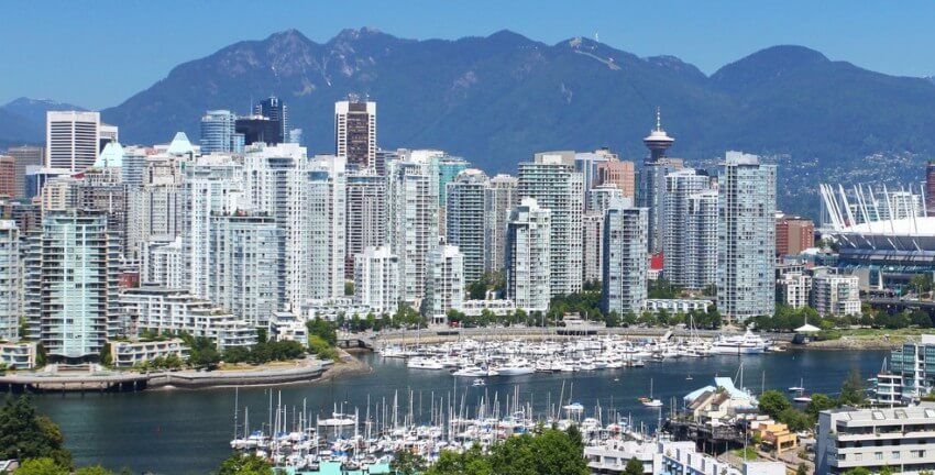 housing-sales-may-go-down-by-1-%-in-vancouver-this-year.jpg