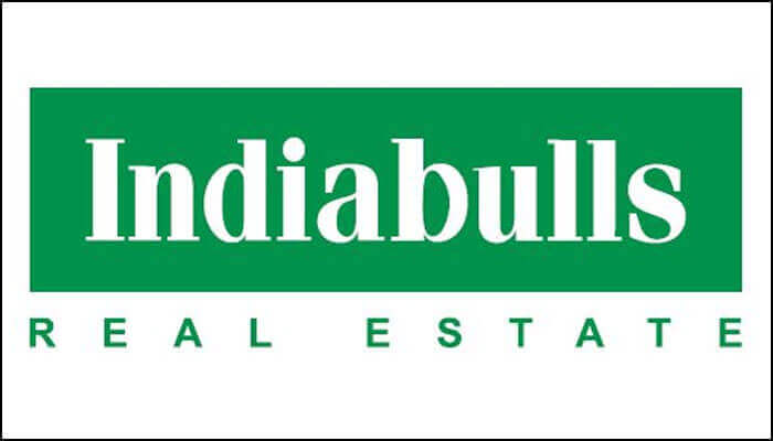 Indiabulls Real Estate to develop commercial complex