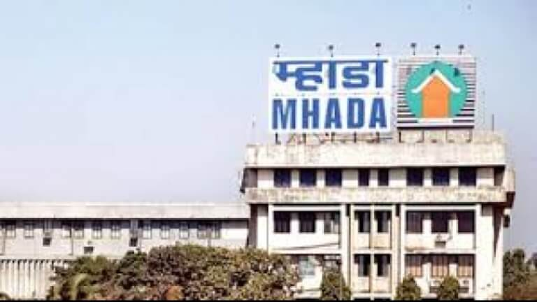 mhada-offers-819-affordable-homes-through-lottery-in-mumbai.jpg