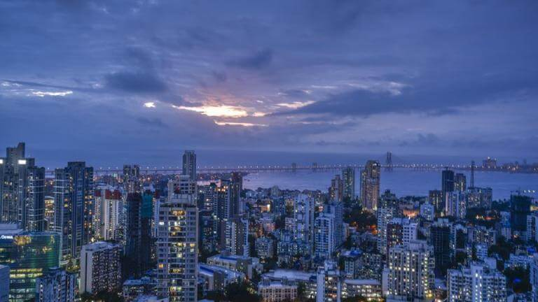 mumbai's-real-estate-market-revives-on-the-back-of-major-projects.jpg