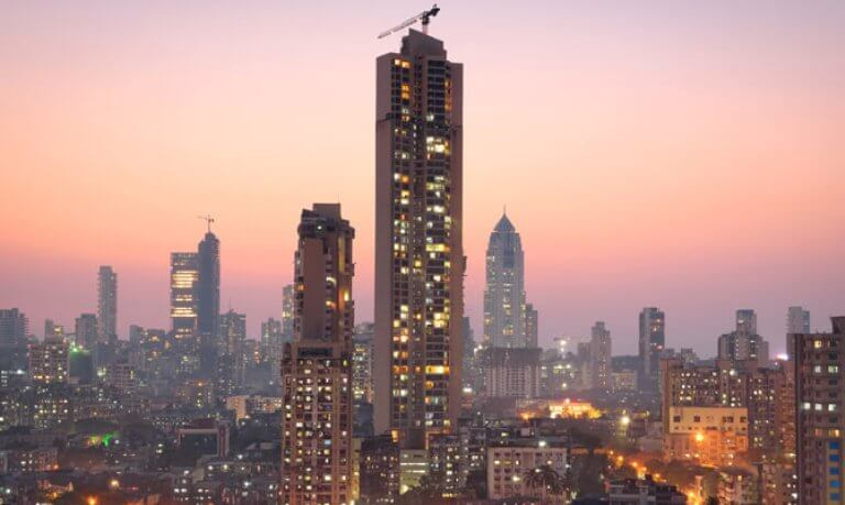 mumbai-witnesses-its-costliest-property-deal-in-terms-of-square-foot-values.jpg