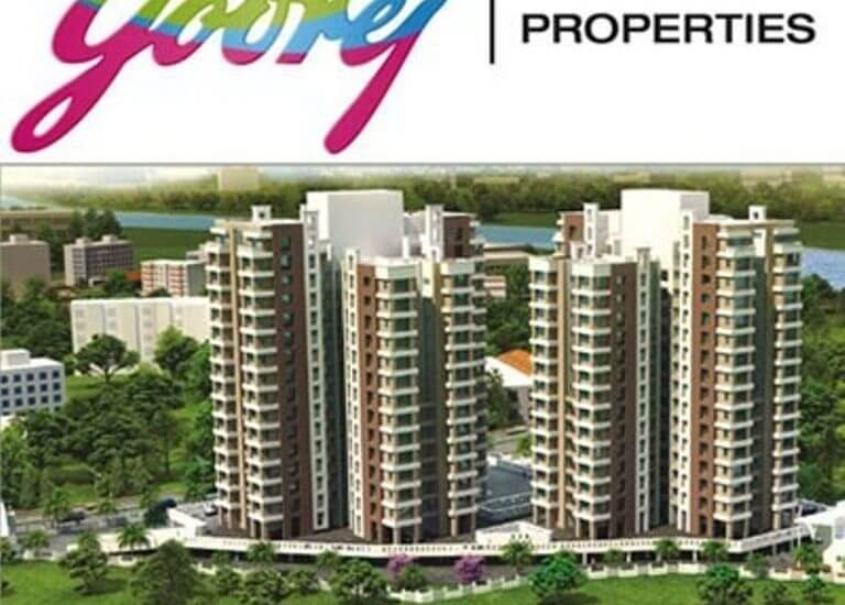 nirmal-ventures-&-godrej-properties-tie-up-for-project-at-thane-west.jpg