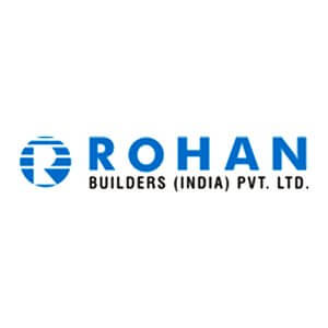 Pune land sold to Rohan Builders for Rs. 55 crore