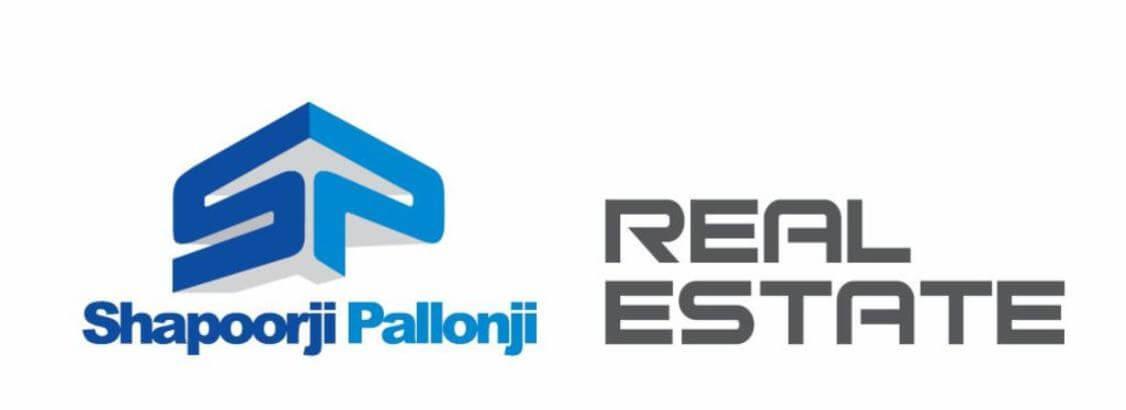allianz-group-&-shapoorji-pallonji-combine-for-real-estate-fund.jpg