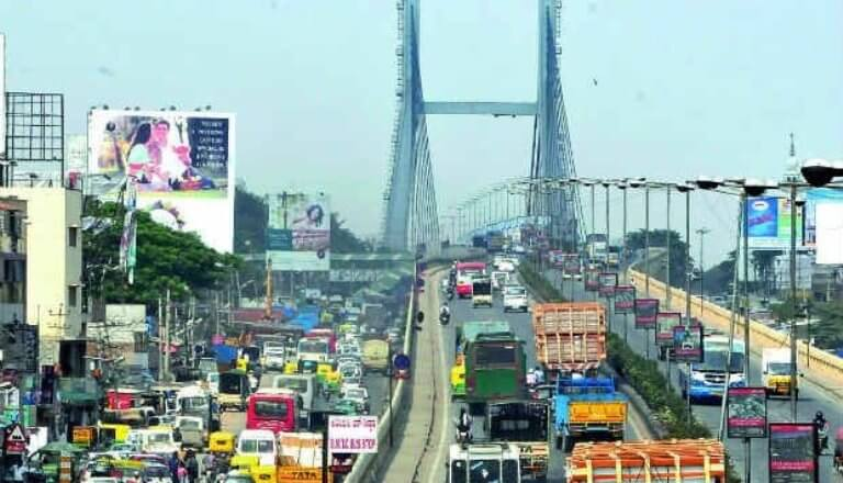 budigere-set-to-benefit-from-road-widening-initiative.jpg