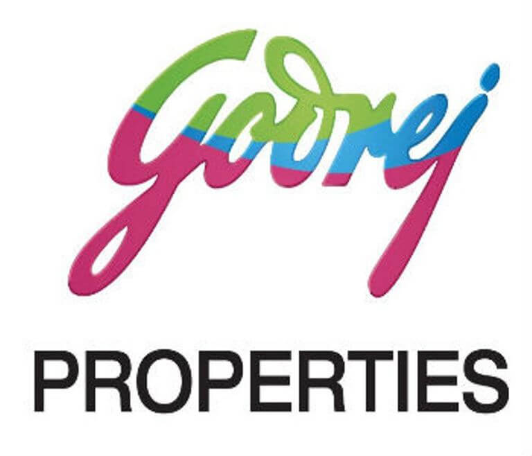 godrej-properties-enters-partnership-for-new-project-at-pune.jpg