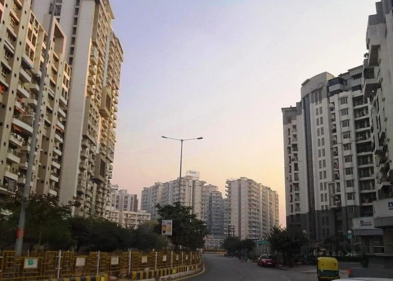 housing-demand-grows-in-ghaziabad.jpg