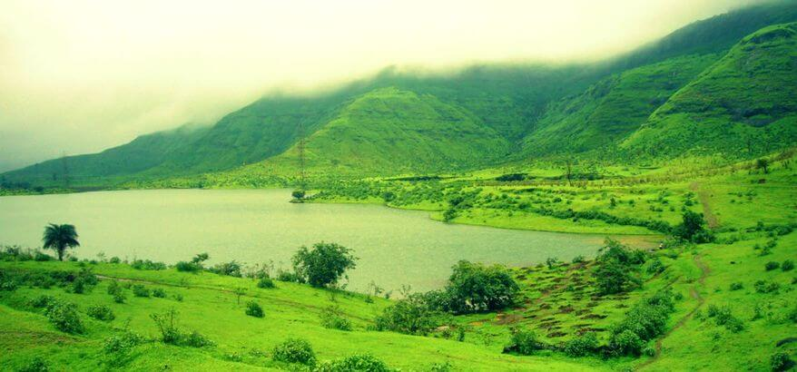 igatpuri-a-prospective-weekend-home-destination.jpg