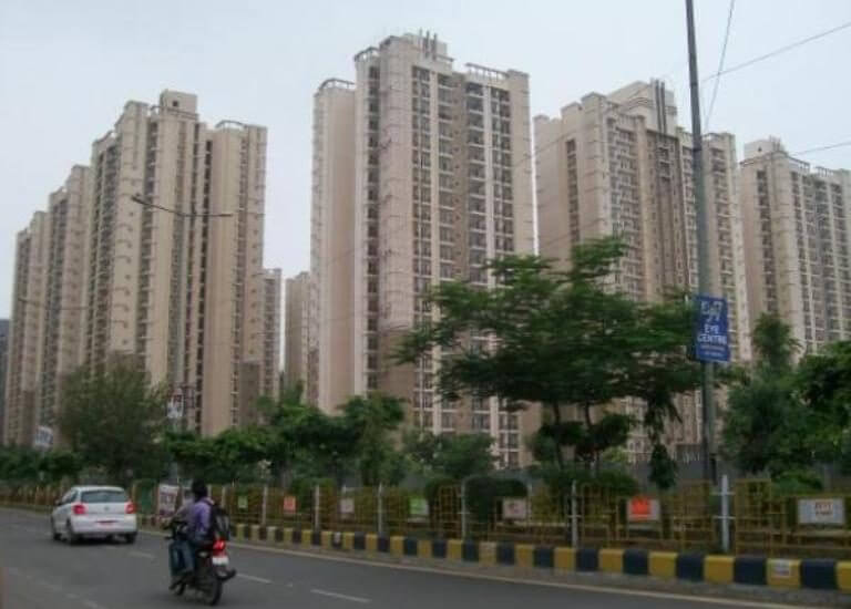 indirapuram-should-you-invest-here.jpg