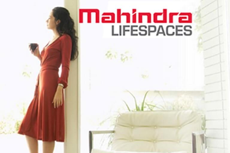 mahindra-lifespaces-emphasizes-on-the-bangalore-realty-market.jpg