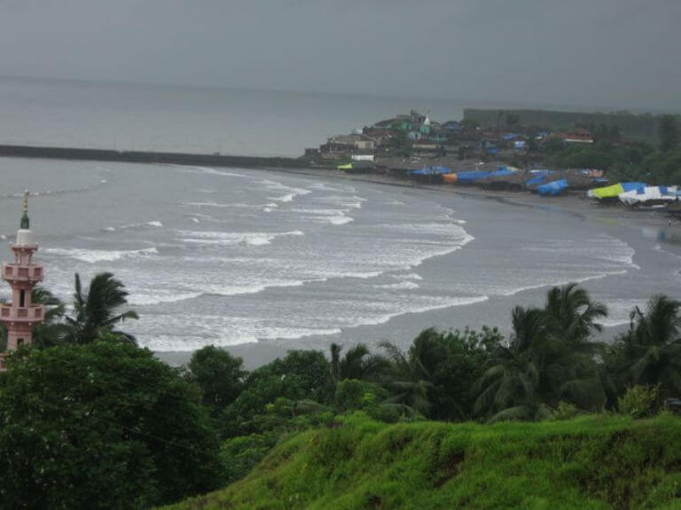 mumbai-and-thane-residents-snap-up-second-homes-in-konkan-villages.jpg