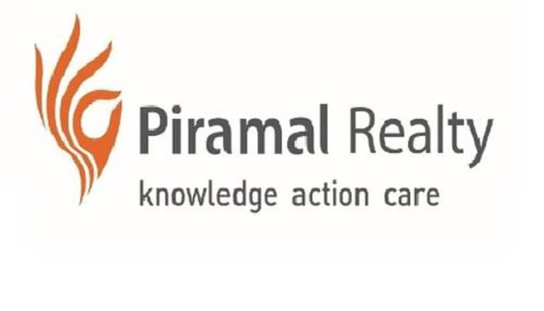 piramal-realty-to-buy-3.2-acres-in-mumbai-for-rs.-153-crore.jpg