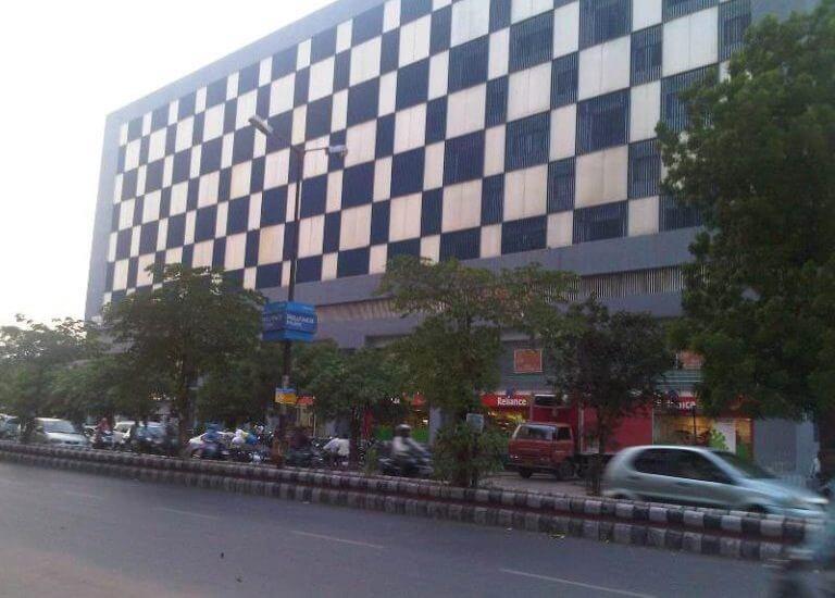 progressive-prahladnagar-a-desirable-destination-for-homebuyers.jpg