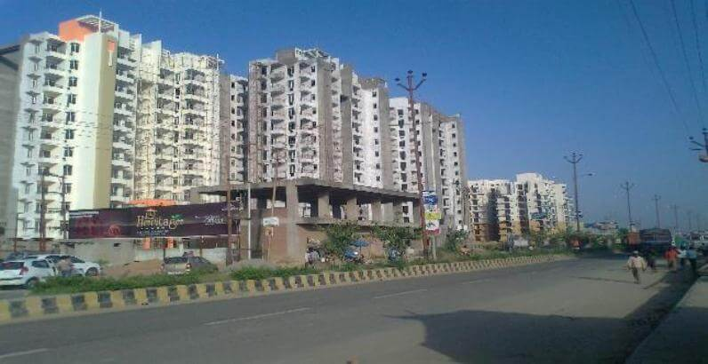 raj-nagar-extension-remains-a-popular-investment-hub-in-ghaziabad.jpg