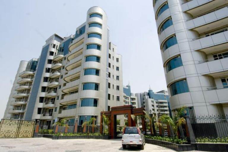 real-estate-projects-come-with-alluring-deals-this-diwali.jpg