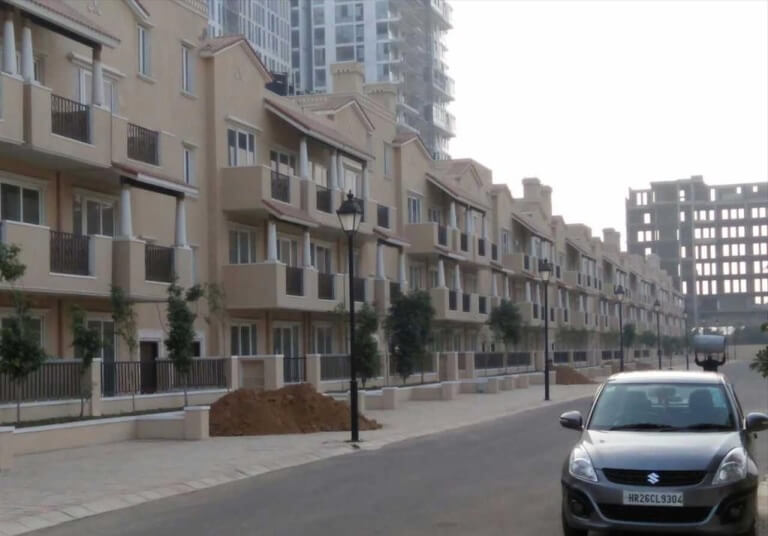should-you-buy-property-in-sector-65-gurgaon.jpg