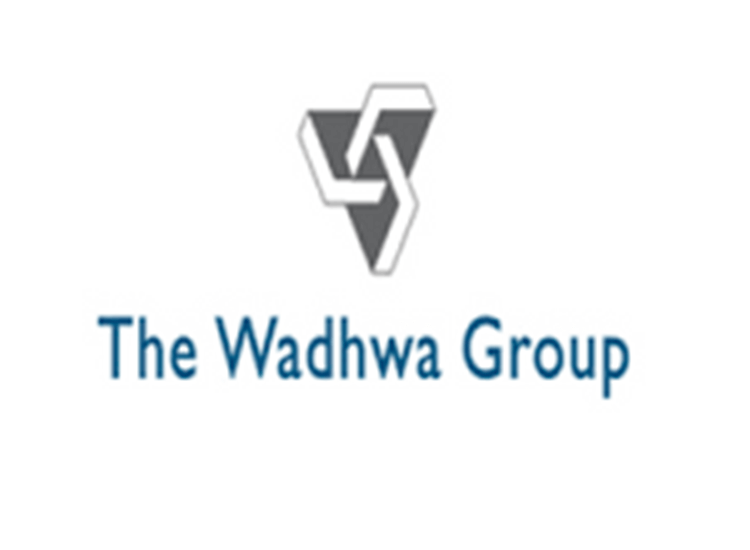 the-wadhwa-group-enters-partnership-with-sbi.png