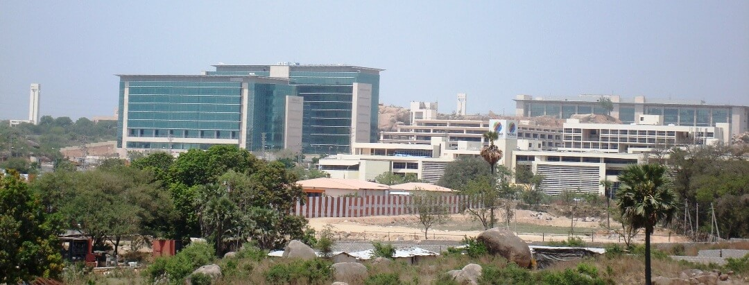 why-buy-property-in-gachibowli.jpg