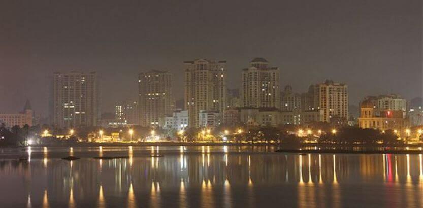 why-powai-is-mumbai's-next-big-housing-hotspot.jpg