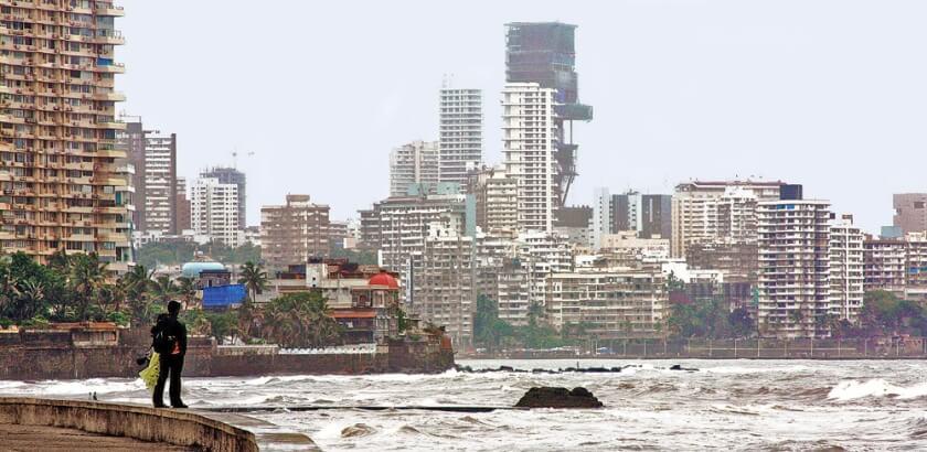 worli-becomes-luxury-housing-destination-in-mumbai.jpg