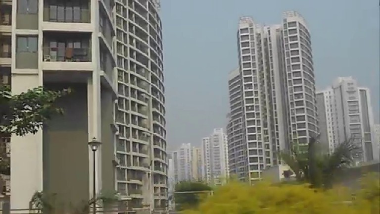 rajarhat-new-town-becomes-prime-realty-hub.jpg