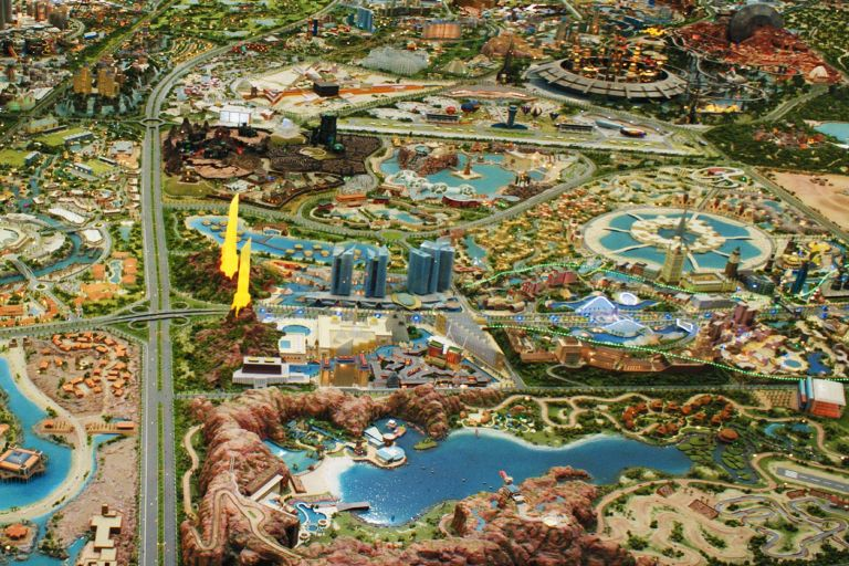 dubailand-offers-attractive-investment-opportunities.jpg