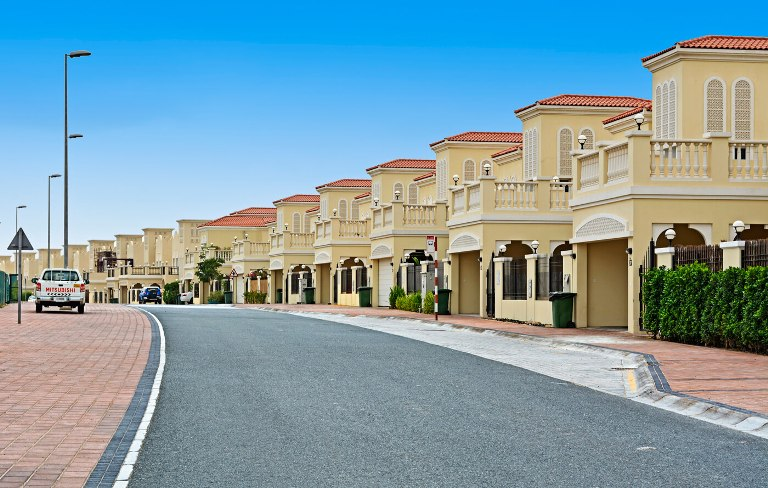 jumeirah-village-circle-becomes-preferred-residential-location.jpg