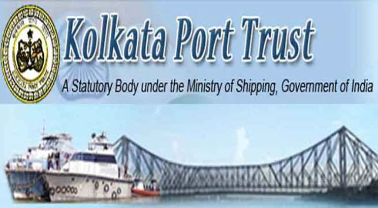 kolkata-port-trust-plans-real-estate-foray.jpg